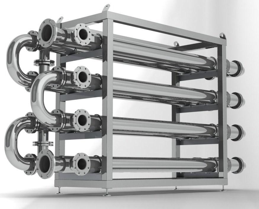 euro transfert changeurs de chaleur tubes corrugu s. Black Bedroom Furniture Sets. Home Design Ideas